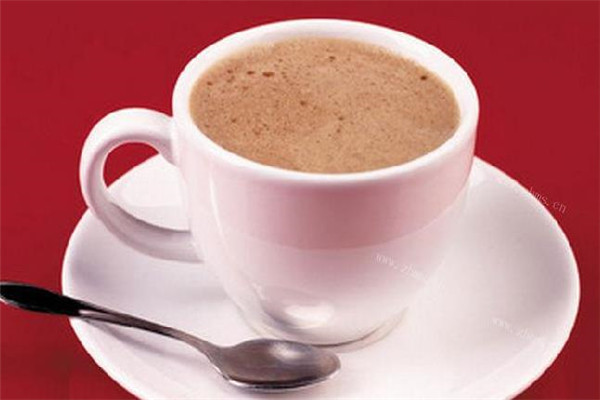 諾卡咖啡好喝