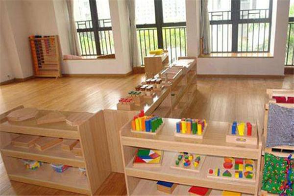 康貝兒兒童家具設計