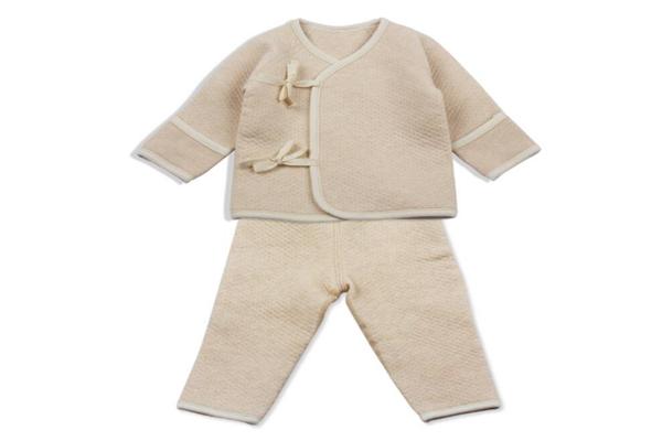 比豆婦幼服飾用品套裝