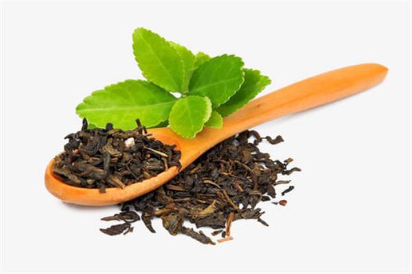 山國茶生活美味