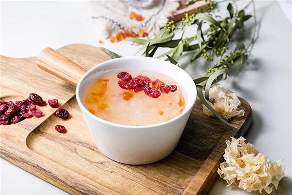 唐太盅养生炖品甜汤加盟优势有哪些