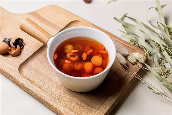 唐太盅养生炖品甜汤加盟费多少钱