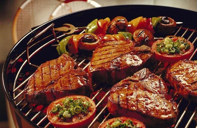 加盟柳峙韩国炭火烤肉
