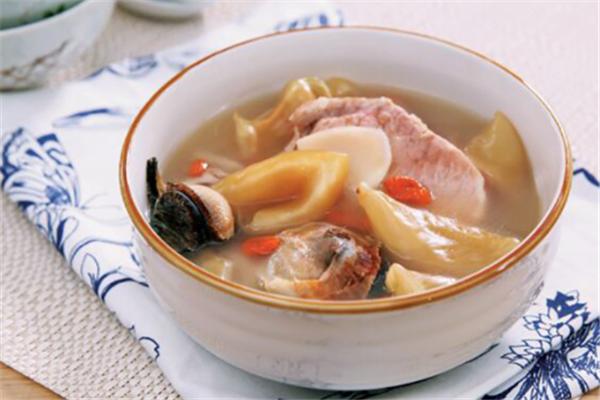 唐太盅养生炖品甜汤加盟怎么样