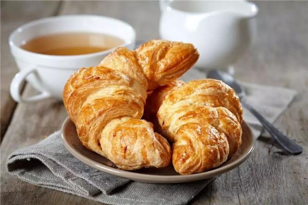 仙逸一品面包和茶加盟怎么样