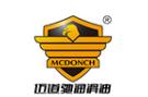 邁道馳石化機油品牌logo