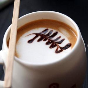 tims咖啡經典