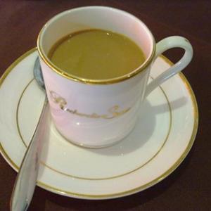 tims咖啡品牌