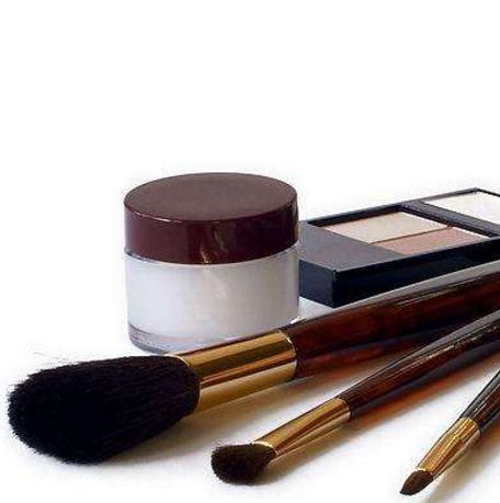 嘉文丽化妆品品质