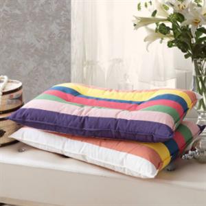 遠夢紡織枕頭