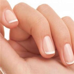 甲清灰指甲品質