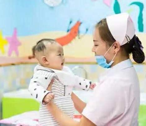 紐恩貝國際母嬰會所口碑