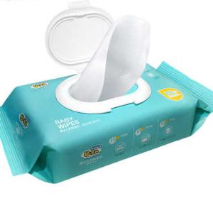 愛貝貝母嬰店濕紙巾