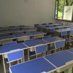 加悅教育教室