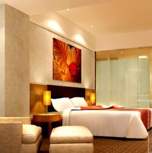 旅程酒店快捷酒店