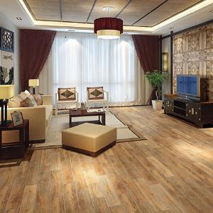 福安裝飾客廳