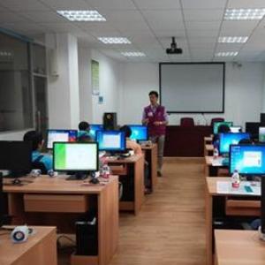 樂國教育講課