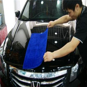 車便捷自助洗車機