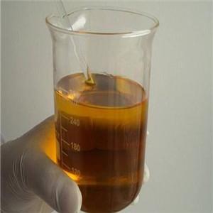 巨科復合油環保