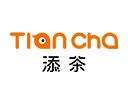 添茶品牌logo