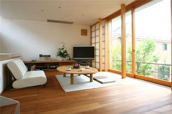 通貴地板木板