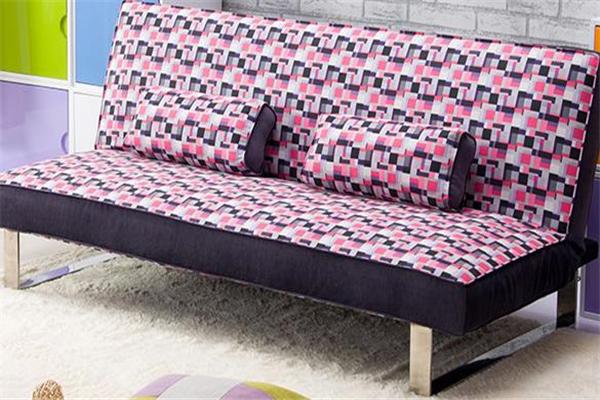 積美家家具設計
