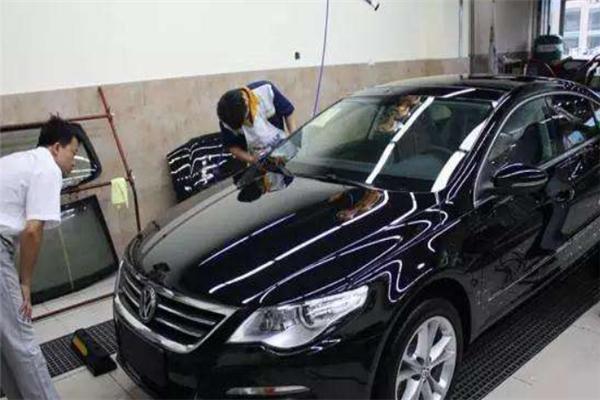 車便捷自助洗車機小汽車
