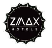 ZMAX潮漫商務酒店