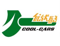 优车卡酷品牌logo