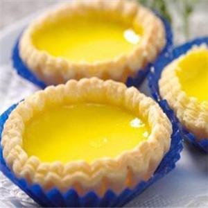 榴蓮王子甜品好吃