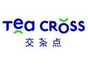 交茶點品牌logo