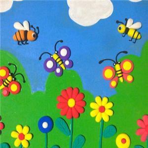 童彩童畫少兒美術
