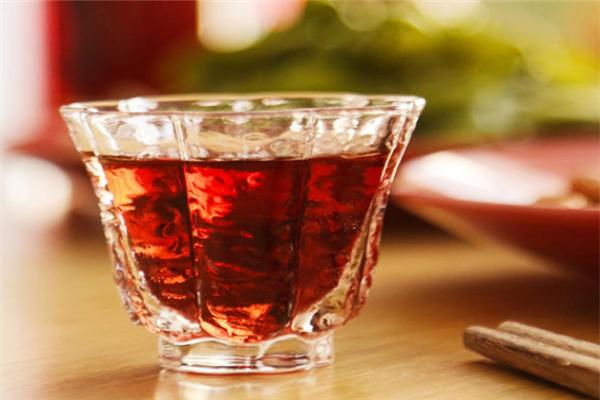 十二嶺酒業酒香