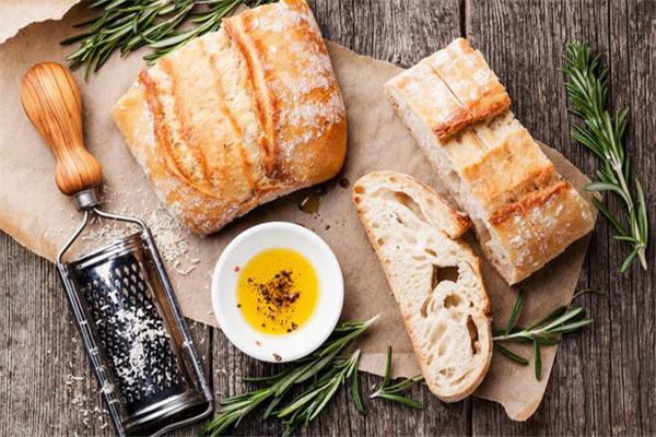 仙逸一品面包和茶加盟费用