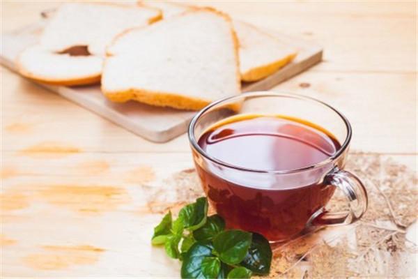 仙逸一品面包和茶加盟条件