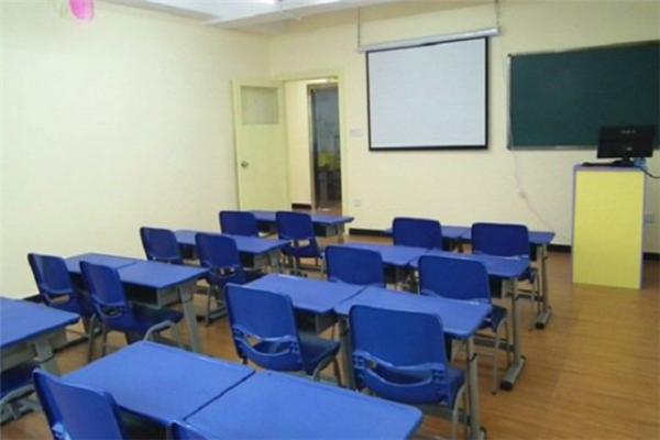 易学国际在线教育怎么加盟