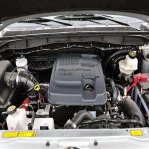 莲池汽车环保引擎