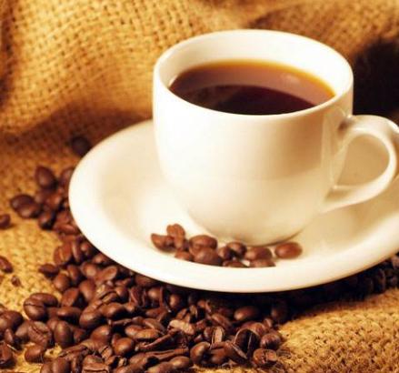 金橋咖啡鮮美