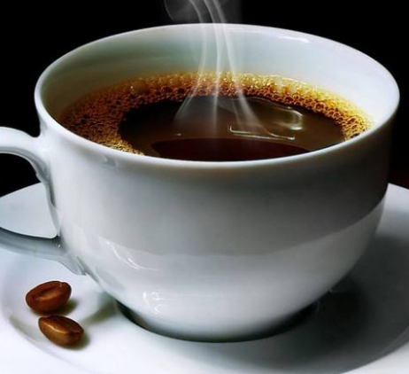 金橋咖啡爽滑