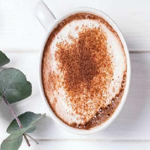 瘋咖咖啡-好喝