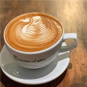 研磨記憶咖啡香甜