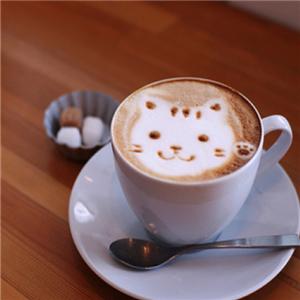 研磨記憶咖啡新鮮