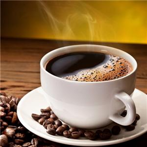 研磨記憶咖啡美味