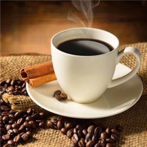 午后貓咖啡安心