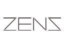 ZENS哲品茶具加盟