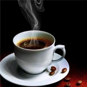 研磨記憶咖啡