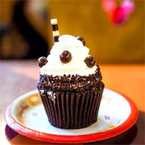 sweetshappiness甜品研究所鲜美