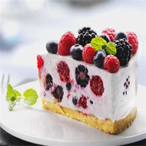 sweetshappiness甜品研究所可口