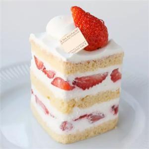 sweetshappiness甜品研究所美味