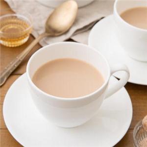 丹提咖啡-好喝